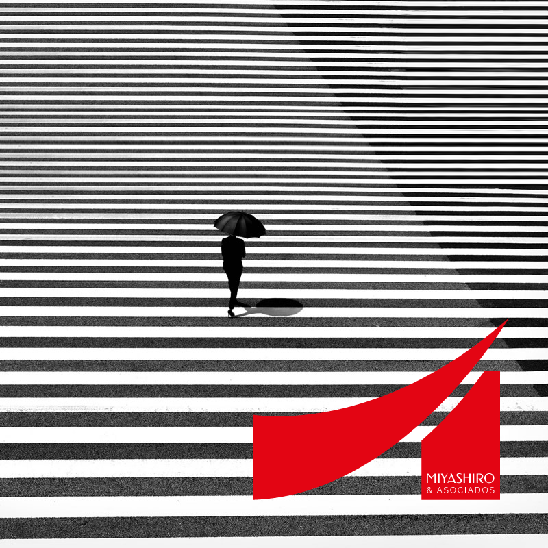 peaton-miyashiro